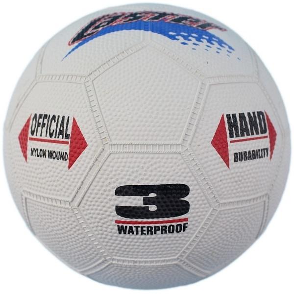 CASTER 手球 標準3號手球/一個入(促200)-群Z-ME6308