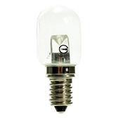 凌尚LED燈泡 1W E14 T型 黃光