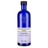 【NEAL S YARD REMEDIES】乳香賦活調理液