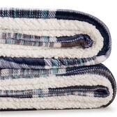 羊羔絨毛毯被子蓋腿小毯子辦公室珊瑚絨空調午睡毯單人女加厚冬季