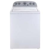 Whirlpool 惠而浦 1CWTW4845EW 直立式洗衣機 13kg