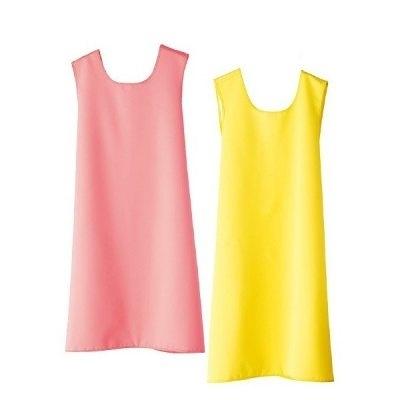 【FOOTMARK】沐浴照護用圍裙
