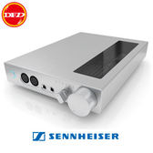 SENNHEISER 森海塞爾 HDVD 800 解碼平衡式耳擴DAC一體機 HD800 公司貨