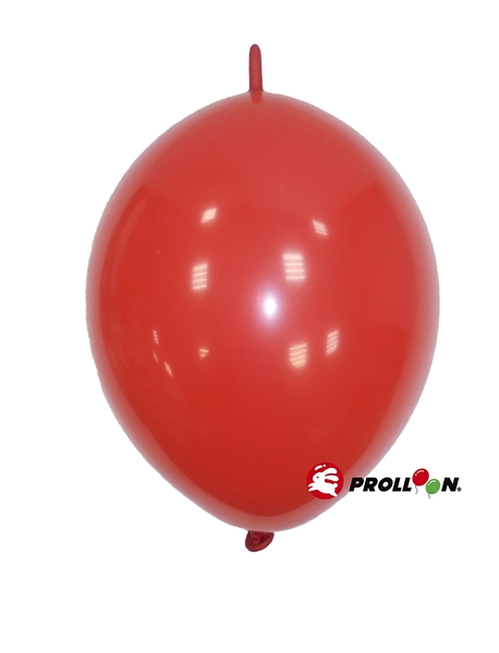 【大倫氣球】6吋糖果色 圓形連接氣球 針球 LINKING BALLOONS ,PARTY派對、會場佈置