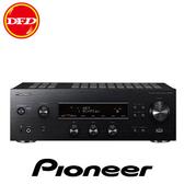 Pioneer 先鋒 SX-N30 立體聲網路擴大機 wi-fi 藍芽 Hi-res 公貨