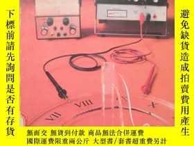 二手書博民逛書店real-time罕見control with the TRS-