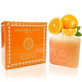 泰國 興太太 Madame Heng 阿婆 手工皂 香皂 香水傳說 香甜澄