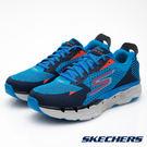 SKECHERS (男) 跑步系列 GO...