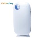 Coway 家護抗敏型 AP-1009CH 空氣清淨機