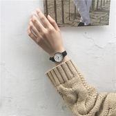 618好康鉅惠小清新手表 學院派森女學生韓版簡約