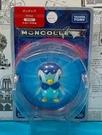 【震撼精品百貨】神奇寶貝_Pokemon~Pokemon GO 精靈寶可夢 神奇寶貝-波加曼#97582