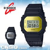 CASIO 卡西歐 手錶專賣店   G-SHOCK DW-5600BBMB-1 復刻經典電子男錶 銀色錶面 防水200米