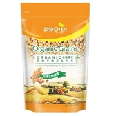 3包特惠 歐特 有機黃豆 450g/包