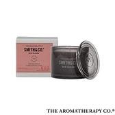 紐西蘭 The Aromatherapy Co Smith&Co系列 接骨木花 250g 香氛蠟燭