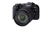 ◎相機專家◎ Canon EOS RP + RF24-105mm f/4L IS USM 單鏡組 公司貨
