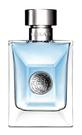 Versace Pour Homme 凡賽斯經典男性淡香水30ml