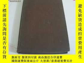 二手書博民逛書店MICHAEL罕見AND HIS LOET ANGELY1091
