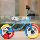 兒童腳踏車小孩單人自行車LG-286891
