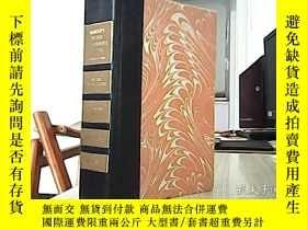 二手書博民逛書店READER`S罕見DIGEST CONDENSED BOOKS(Volume 2,1986)Y17220
