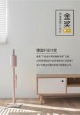 日本無線吸塵器家用小型手持大吸力超靜音強力除螨完美
