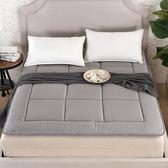 好康降價兩天-床墊 1.8m床1.5m床1.2米單人雙人褥子墊被學生宿舍海綿榻榻米床褥RM