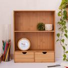 ‧呈現天然細緻竹紋與溫潤色澤  ‧收納雜物的最佳幫手  ‧開放格子具展示效果