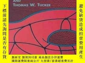 二手書博民逛書店Topological罕見Graph TheoryY256260 Gross & Tucker