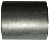 白鐵焊接 一英吋 白鐵內牙接頭 管配件 水電 消防 機械 工業 製造