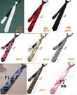 ※得來福※日系拉鍊式領帶,1條直購價69元,現貨+預購7-10
