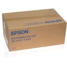 S051099 EPSON 原廠感光滾筒 適用 6200L/6200/M1200