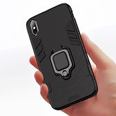 古麥iphone蘋果11手機殼iPhone xs/xr保護套11pro防摔男女X款pro 店慶降價