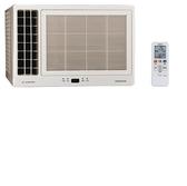 【YUDA悠達集團】2噸7-9坪HITACHI日立窗型冷氣RA-60QV 變頻一級/單冷/側吹