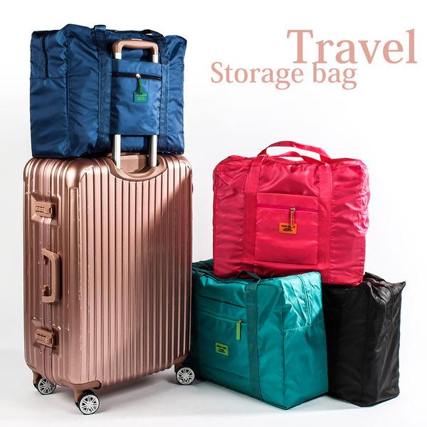旅行收納 行李箱拉桿包 收納袋 行李包 行李箱