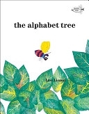 二手書博民逛書店 《The Alphabet Tree》 R2Y ISBN:0679808353│Dragonfly Books