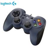 [logitech 羅技]F310 遊戲控制器