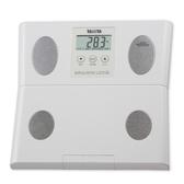 TANITA 脂肪體重計(日本原裝) BF049 (顏色隨機出貨)