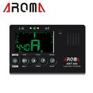小叮噹的店- 調音器/節拍器 三合一 AROMA AMT-560 定音器