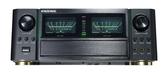 《名展影音》 燕聲ensing ESY-K366R Hi-End 旗艦DSP Reverb 200W+200W