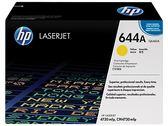 Q6462A HP原廠 黃色碳粉匣 適用 4730MFP