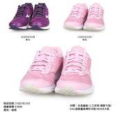 MIZUNO WAVE RIDER 22 女慢跑鞋(免運 路跑 美津濃≡排汗專家≡