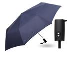 PUSH! 好聚好傘,一鍵開收全自動傘雨...