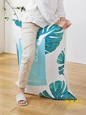 家用真空壓縮袋衣物棉被收納袋子衣服抽氣整理袋【輕奢時代】