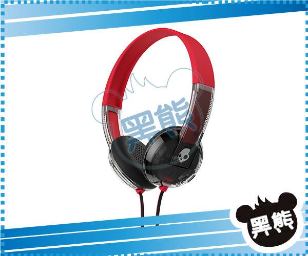黑熊館  Skullcandy  UPROAR 阿波羅 耳罩式耳機  頭戴 極致音效 骷髏糖 潮牌 美國