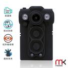 meekee 耐錄寶-頂規夜視版《 1080P》穿戴式機車行車記錄器 (贈64G記憶卡)
