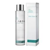 【韓國MIZON】AHA&BHA潔淨保濕化妝水150ml