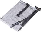 【奇奇文具】徠幅LIFE LIFE 501鐵製切紙機/裁紙機 B3 558X406mm