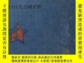 二手書博民逛書店民國·英文原版·地圖集:THE罕見COMPARATIVE ATLAS(自然地理和政治地理)【1938年·