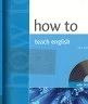 二手書R2YB《how to teach english new edition
