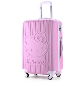旅行箱 萬向輪登機箱  密碼行李箱  萬向輪登機箱 20吋  特價清倉處理【藍星居家】