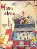 二手書博民逛書店 《MOMO-HOME ALONG(附VCD)》 R2Y ISBN:9867704193│牛津家族國際出版有限公司